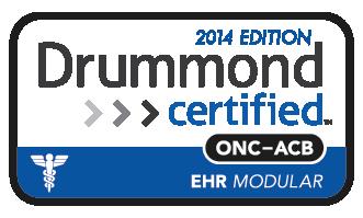 2014 EHR Modular_120-01 Drummond.png