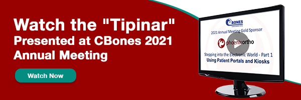 """Watch the """"Tipinar"""" Now!"""