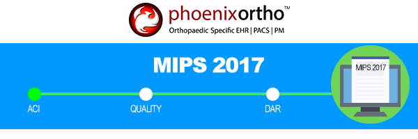 MIPS email header-1.png