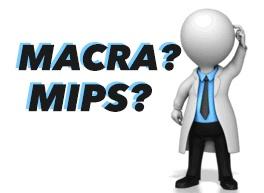 Macra_Mips.jpg