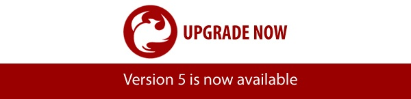 Upgrade Now email header version 5 copy 2