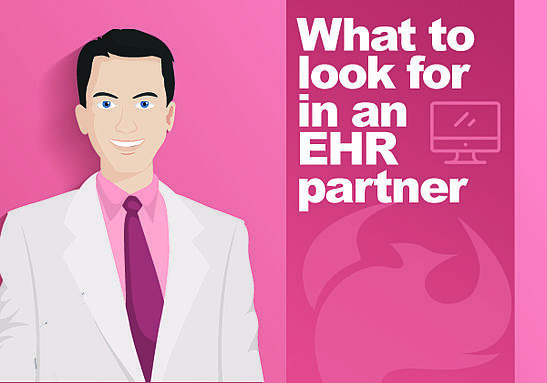 What to look for in an EHR partner.jpg
