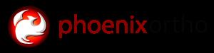 Phoenix Ortho